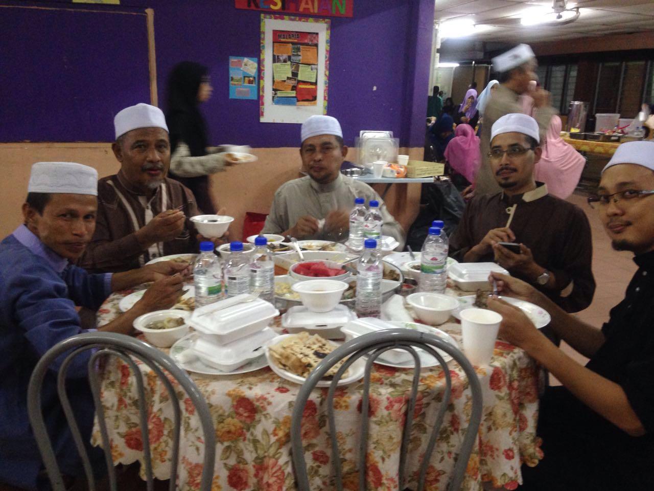 iftar06