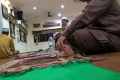 iftar04