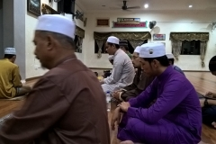 iftar05