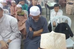 iftar08