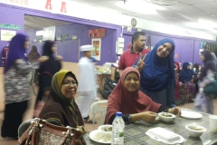 iftar09