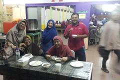iftar11